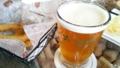[ビール]Paleale