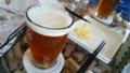 [ビール]IPA #1.1