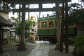 [列車]江ノ電