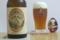 石川酒造 明治復刻地ビール