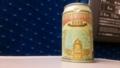 [ビール]箕面ビール ビリケンビール