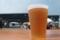 箕面ビール おさるIPA