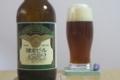 [ビール]鎌倉ビール