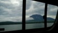 [山]富士山