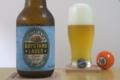 [ビール]木内酒造 ベイスターズラガー