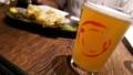 [ビール]京都醸造 一期一会