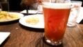 [ビール]箕面 W-IPA リアルエール