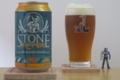 [ビール]STONE RIPPER