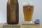 TDM1874 Pale Ale