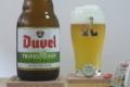 [ビール]Duvel TRIPEL HOP