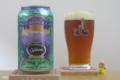 [ビール]Caldera Brewing ASHLAND AMBER
