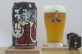 [ビール]ヤッホー 軽井沢高原ビール クラフトザウルス