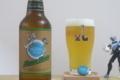[ビール]志賀高原 美山ブロンド Harvest Brew