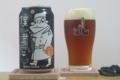 [ビール]ヤッホー 僕ビール、君ビール。ミッドナイト星人
