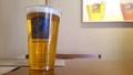 [ビール]箱根ビール 箱根ピルス