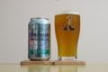 [ビール]Coronado Brewing EASY UP PALE ALE