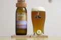 [ビール]J-CRAFT 芳醇のペールエール