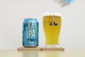 [ビール]Fourpure Brewing Session IPA