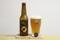 Nogne Global Pale Ale