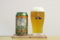 AVERY BREWING  Avery IPA