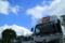トミカトラック