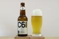 [ビール]C61 20 PILSNER