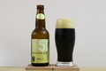 [ビール]D51 498 BLACK