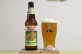 [ビール]BALLAST POINT BREWING  ALOHA SCULPIN
