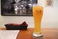 [ビール]富士桜高原麦酒 マンダリーナバーバリア