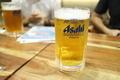 [ビール]TDM1874 Leitungswasser Kolsch