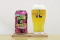 [ビール]STONE BREWING & NOFX  Punk In Drublic