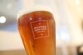 [ビール]ふたこビール フタコエール