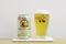 オリオンビール 琉球ホワイトエール