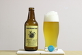 [ビール]志賀高原 India Miyama Lager