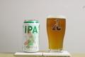 [ビール]SCHOONER EXACT × 伊勢角屋麦酒 MOSAIC IPA