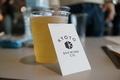[ビール]京都醸造×Be Easy Brewing はばかりさん