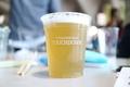 [ビール]タッチダウン×Far Yeast Brewing Tropical Lager