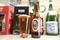 ベアード 初醸造2019インディアペールラガー