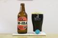 [ビール]志賀高原 W-IBA