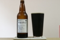 [ビール]籠屋ブルワリー すいすいブラック