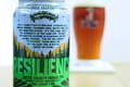 [ビール]SIERRA NEVADA  RESILIENCE BUTTE COUNTY PROUD IPA