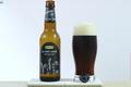 [ビール]IKEA Öl Mörk Lager