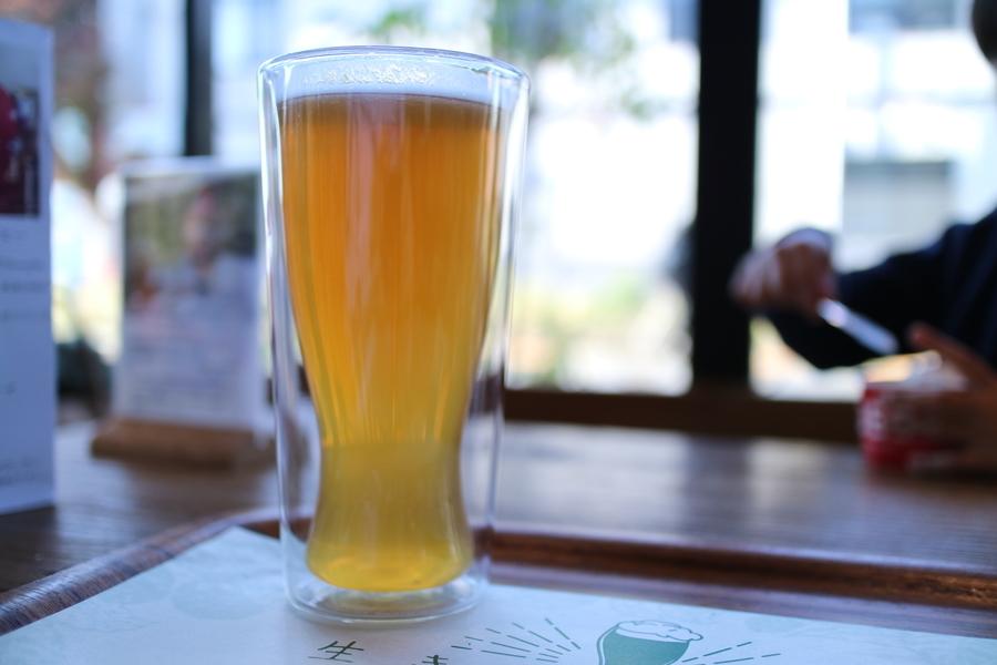 26K Brewery はつはなLPA