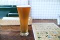 [ビール]伊勢角屋麦酒 ペールエール