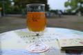 [ビール]Cantillon  GrandCru Bruocsella