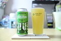 [ビール]Almanac Beer LOVE HAZY IPA