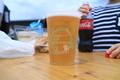 [ビール]常陸野ネスト 東京グリーンエール