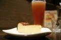 バスク チーズケーキ