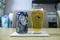 ヤッホーブルーイング 僕ビール、君ビール。満天クライマー