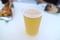 ビール]TK Brewing SMaSH SAISON